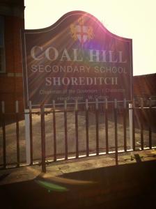 Coal-Hill-Anniversary
